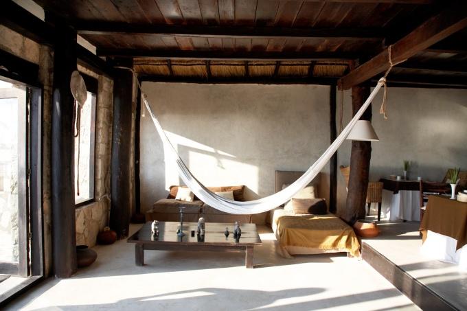 indoor-hammock_1